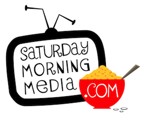 Saturday Morning Media