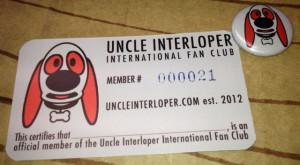 UI_FanCard