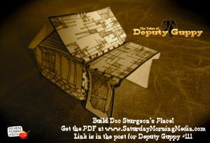 DGPS_011_DocSturgeons_Pic