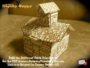 DGPS_014_SchoolHouse_Pic
