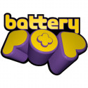Uncle Interloper Show now syndicated on Batterypop.com
