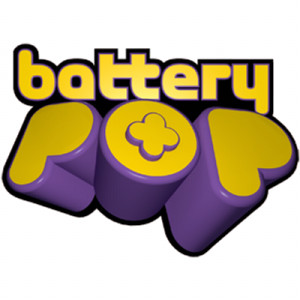 BatterypopLogo